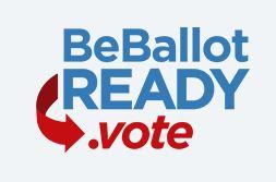 ballot_ready_icon_2020.JPG
