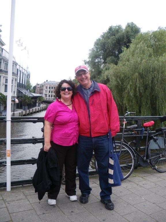 Rick_Mitzi_Amsterdam_2012_Sept.jpg