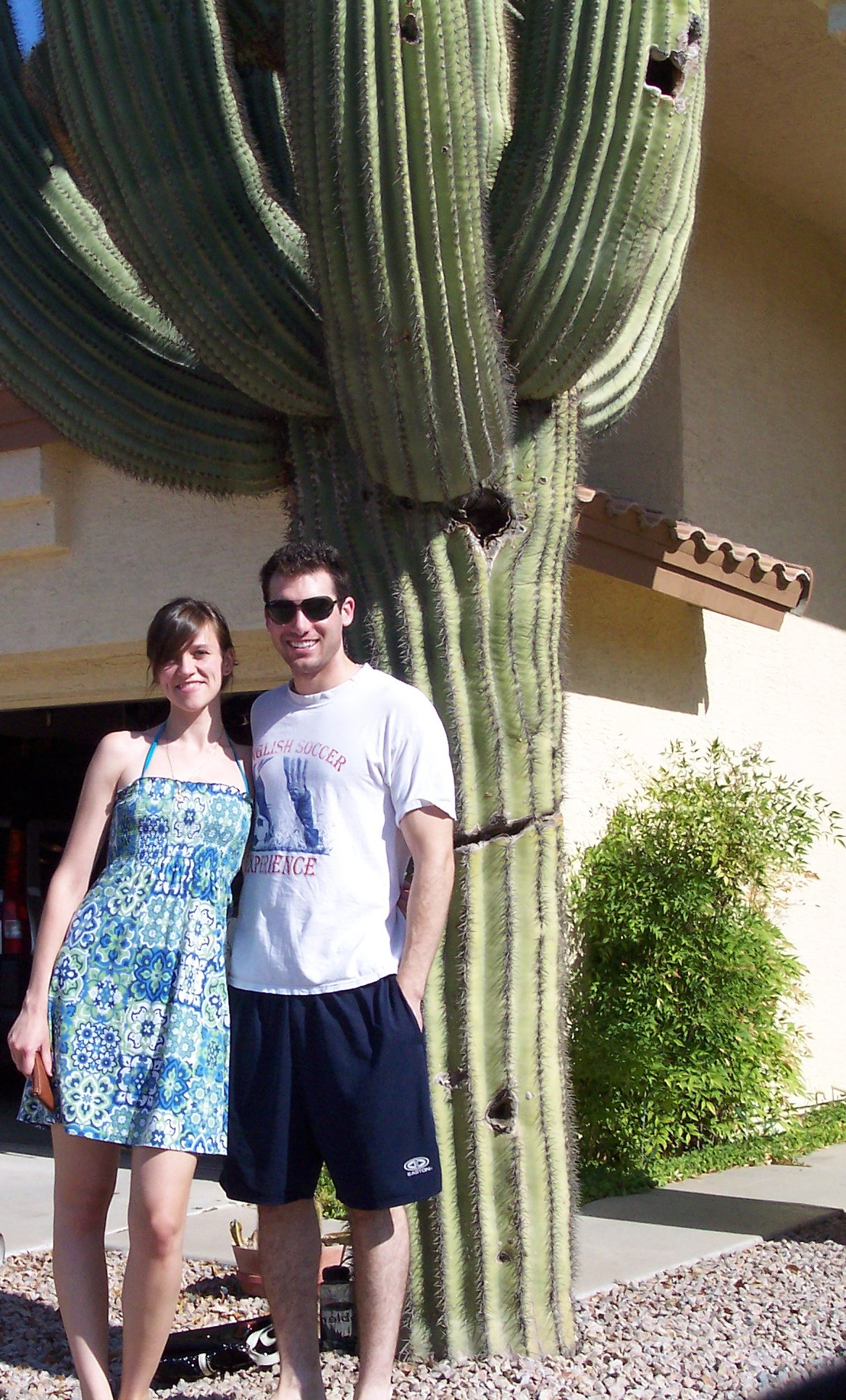 2011_MarchOregon_to_Sep_Saguaro_branch_061_(2).JPG