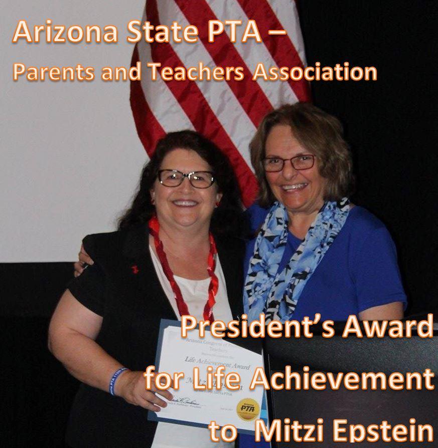 AZPTA_award_2017_w_PaulaPurkhiser.JPG
