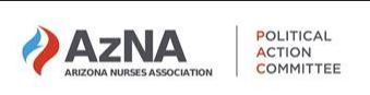 AZ_Nurses_Association_logo.JPG