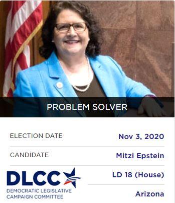 ME_photo_Problem_Solver_w_logo_DLCC_2020-0612.JPG