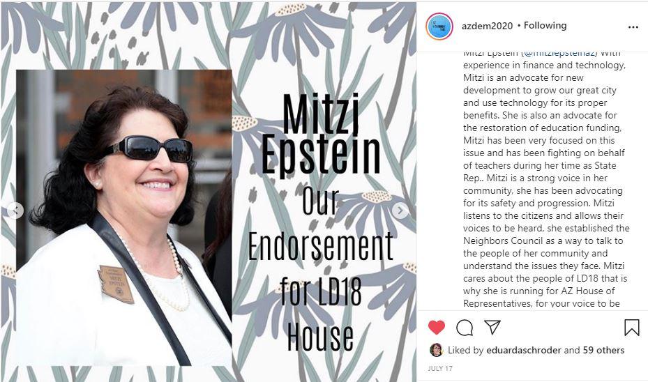 AZ_HS_Democrats_Club_endorsed_ME_JJ_SB_2020-0730-Instagram.JPG