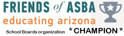 ASBA_logo_Champion_graphic_2020-0903.jpg