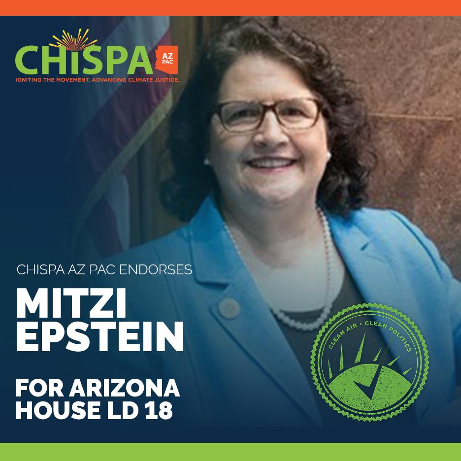 Chispa_AZ_PAC_Endorsement_Mitzi_Epstein_2020.jpg
