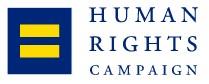 HRC_logo-Human_Rights_Campaign_endorsed_ME4AZ_2020-0813.jpg
