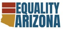 Equality_Arizona_Logo-endorsed_ME4AZ_2020-0724.jpg