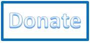 Button_donate_Blue_me.JPG