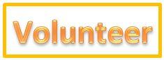 Button_Volunteer_orange_me.JPG