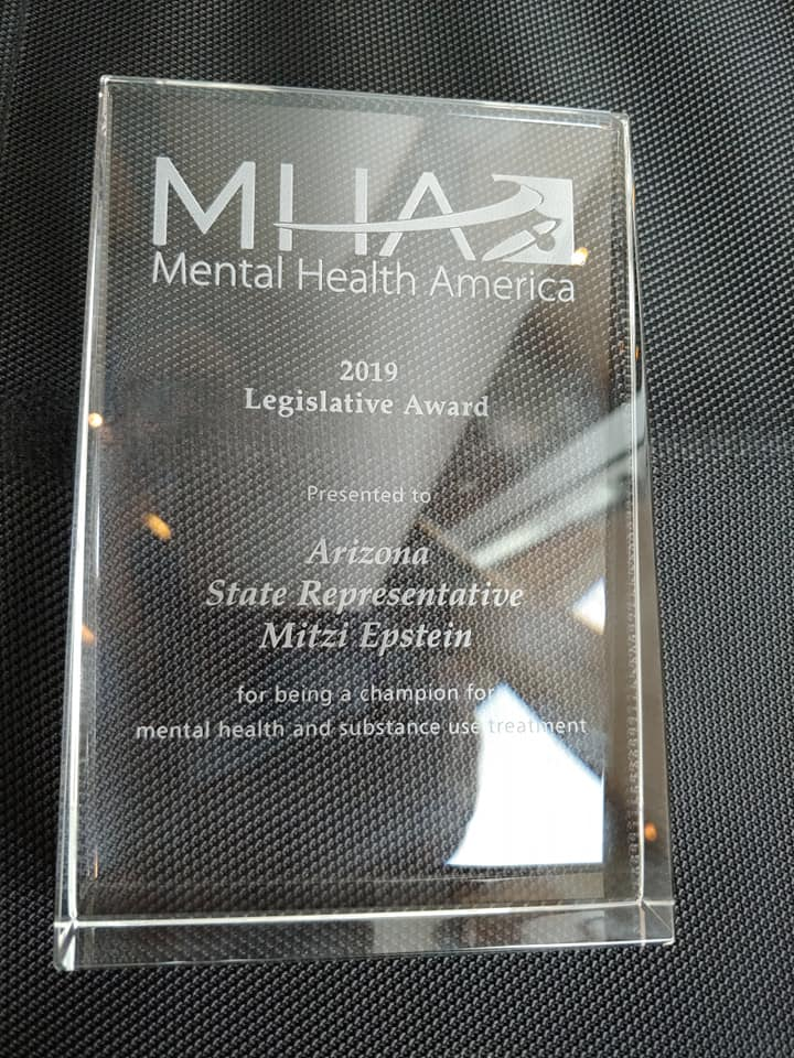 MHA_Award_2019-0806.jpg