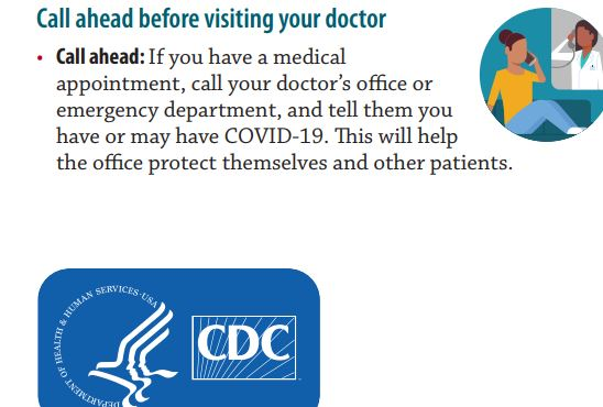 covid_cdc_logo_and_pic.JPG