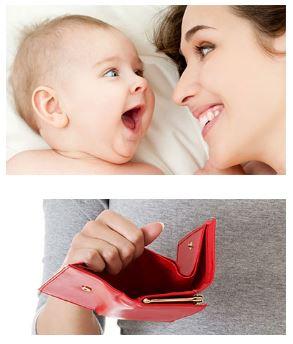 DES_baby_mom_wallet.JPG