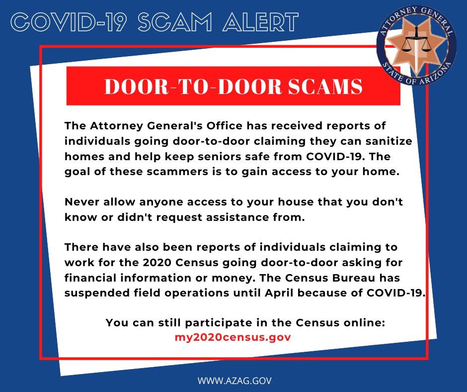 AttyGen_Covid_Scam_Alert_2020-0325x.jpg