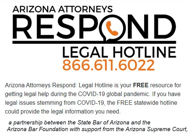 COVID_attorneys_respond_legal_hotline_20-0528.JPG