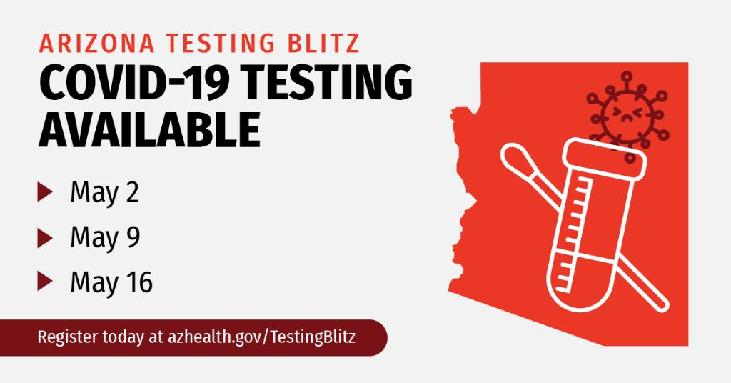 ADHS_testing_blitz_2020-05.jpg
