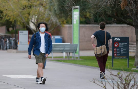 ASU_student_with_facemask_2020-0502_dl.jpg