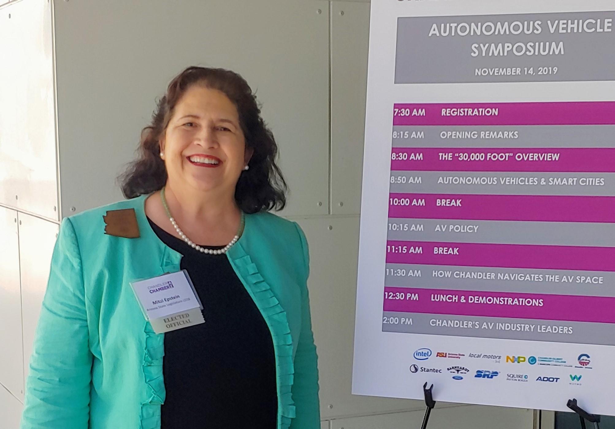 ME_Tech-autonomous_Cars_forum_c2019-1113.jpg