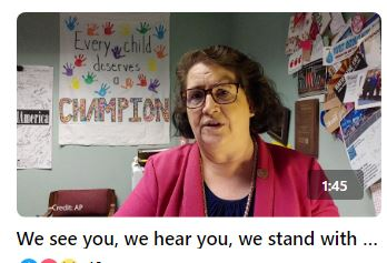 BLM_We_hear_you_AZDems_Video_still_2020-0703.JPG