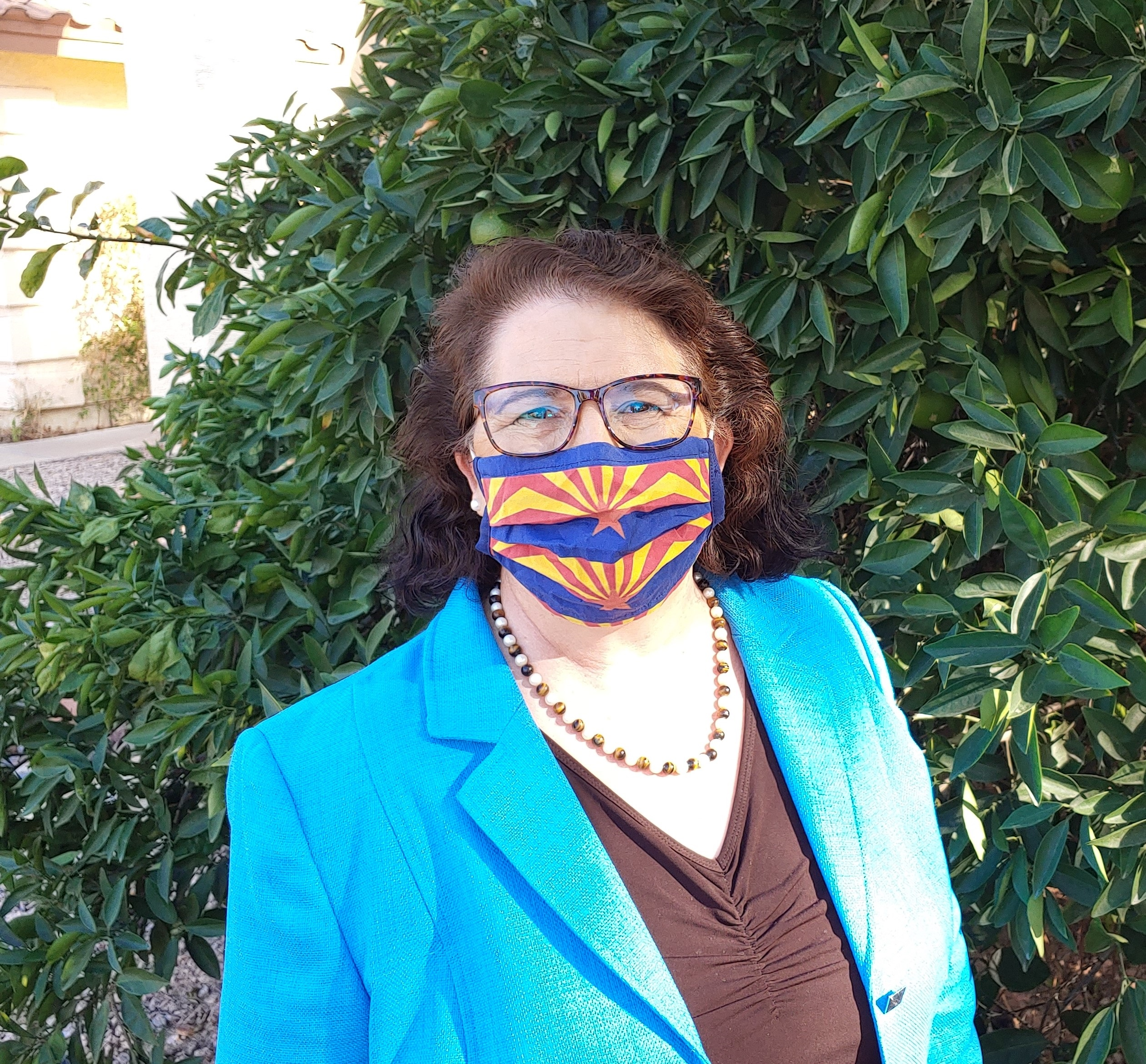 ME_with_mask-azflag_outside_Better_2020-0924_cropped.jpg
