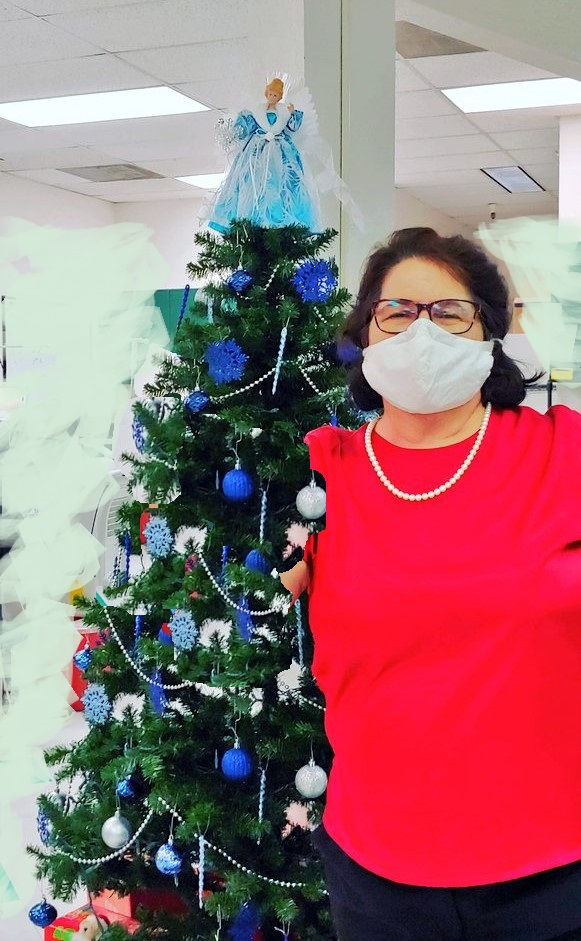 ME_Christmas_tree_cropd-blood_donation_2020-Dec.jpg