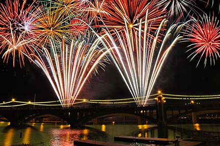 fireworkstempe.jpg