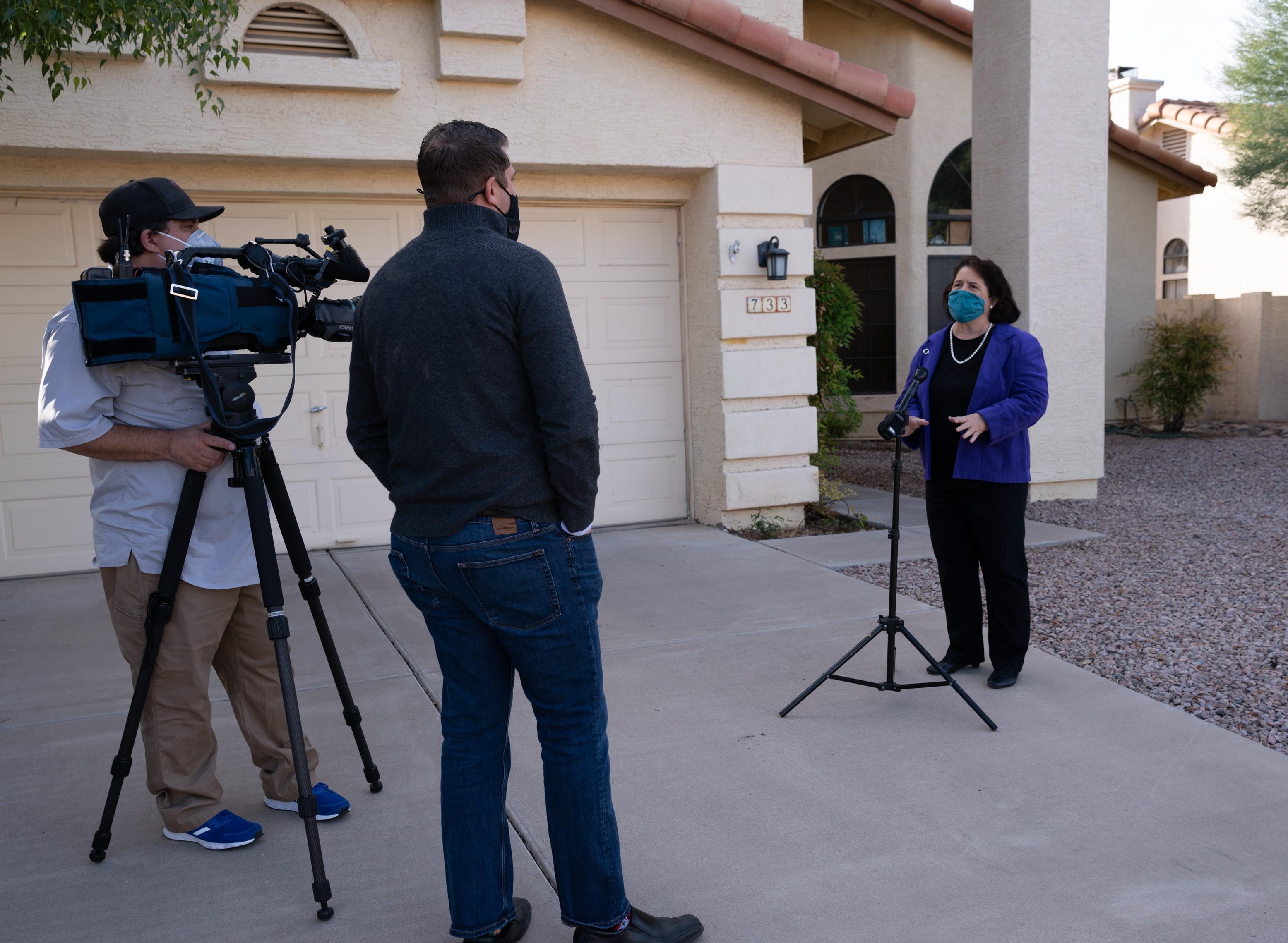 ME_Fox10_Interview_on_driveway.jpg