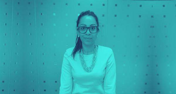 Rebecca-Blurton-1.jpg