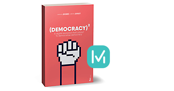 Democracy2_Blog-Post-Image.jpg