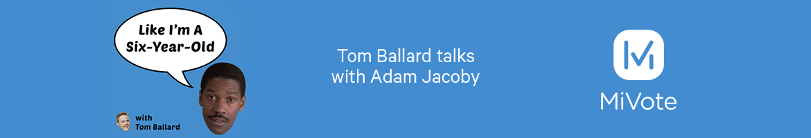 Tom-Ballard-Blog_Post-Image-Page_Template.2.jpg