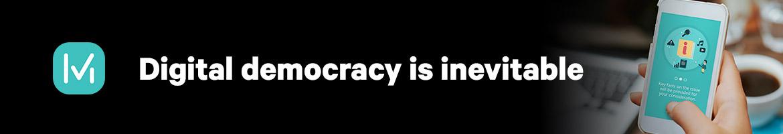 Digital_Democracy-Blog_Post-Image-Page_Template.jpg