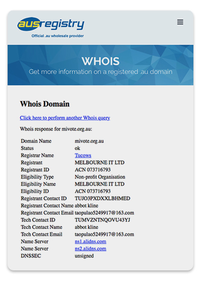 Domain-Stolen_Post-Insert-WHOIS-1.jpg