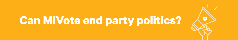 End-Party-Pols-Blog_Post-Strip.jpg