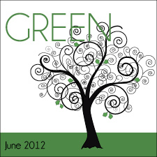5PG-green0612.jpg