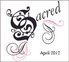 6pg-sacred.png