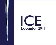 7PG-ice1211.jpg