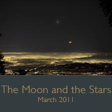 9PG-moonstars0311.jpg