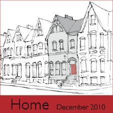 10PG-home1210.jpg