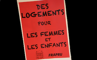frapru-femmes-logement-thumb.png