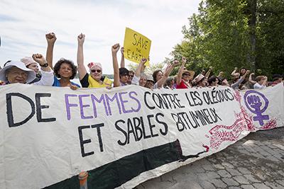 Mur_de_femmes.jpg