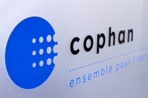 cophan-5-300x200.jpg