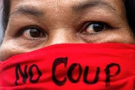 no_coup.jpg