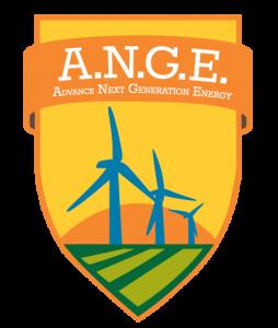ANGE-logo-254x300.png