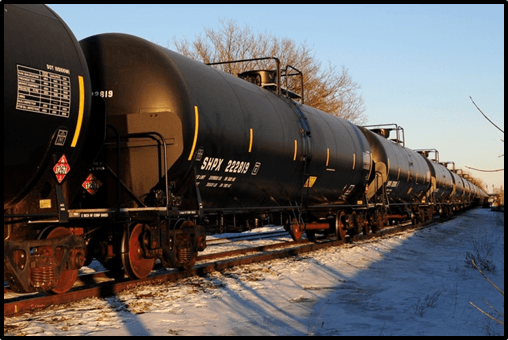 oil-tank-car-82KB.png