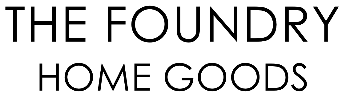 Foundry_Logo-1.png
