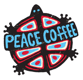 Peace-Coffee-Logo-Full-Color-PR.jpg