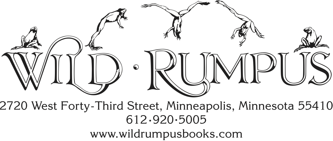 Wild_Rumpus_logo_address.JPG