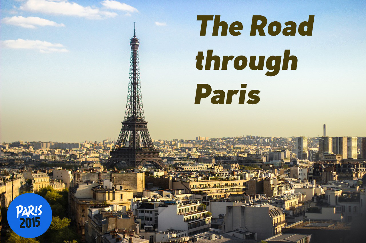 RoadthroughParis.jpg