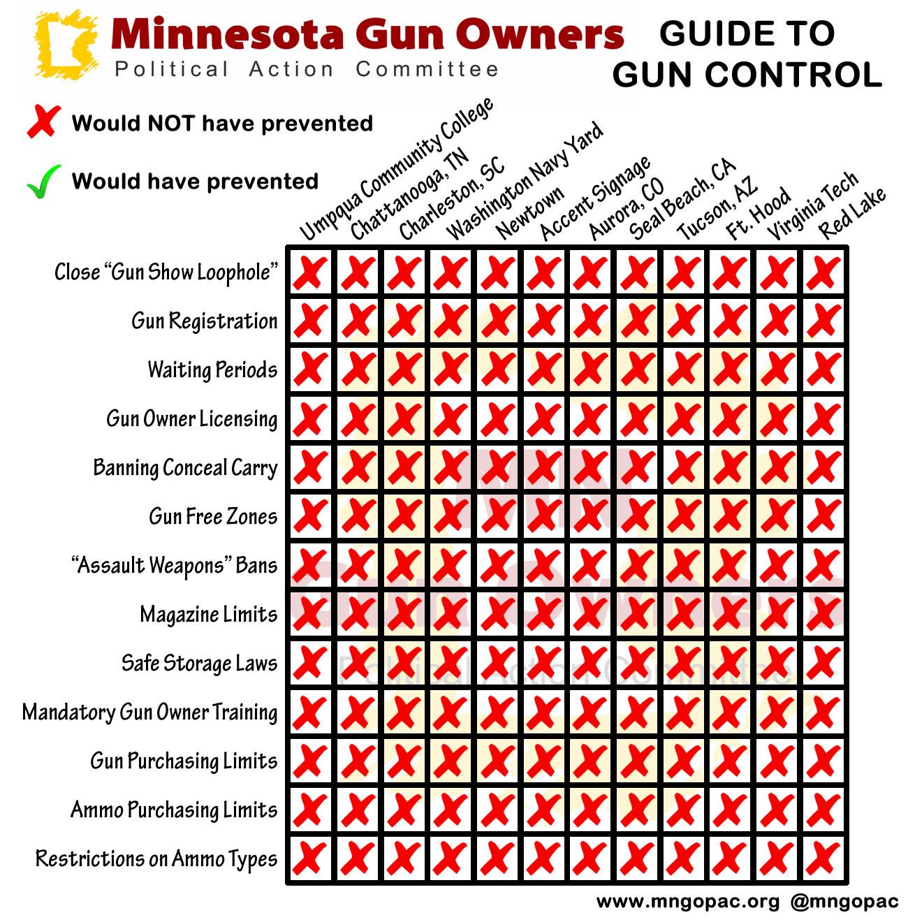 mass_shootings.jpg
