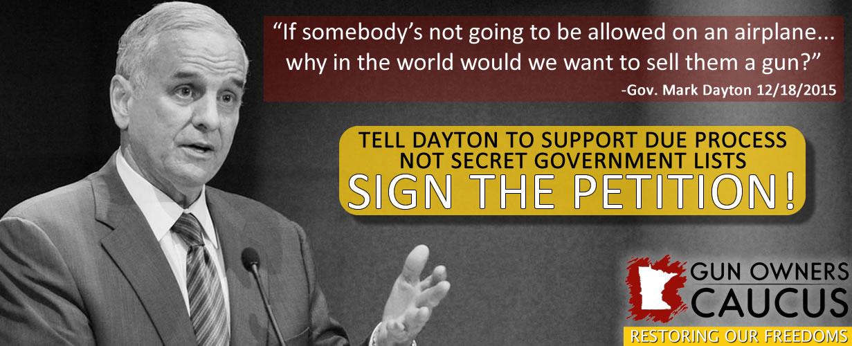 DaytonWatchList.jpg
