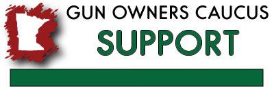 support..jpg